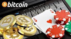Лучшие онлайн казино в сша скачать еу казино