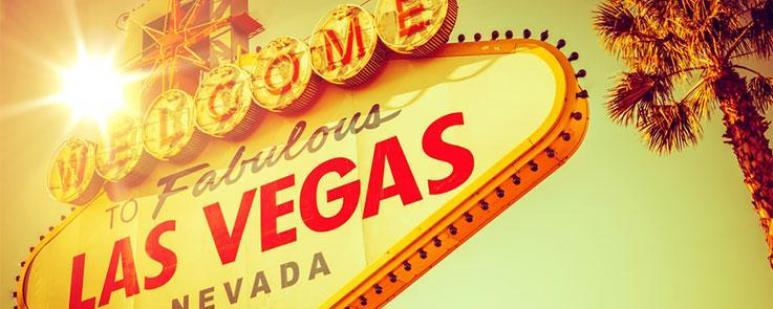 Online Casinos 2018 Casino Guide For The Best Sites Free Bonus